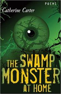 Swamp_Monster_Cover