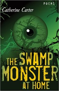 Swamp_Monster_Cover